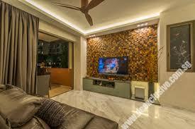 28 home design for 4 room example hdb unbelievable hdb home design for 4 room example hdb home interior design de exclusive hdb home design