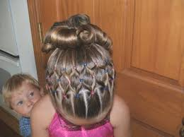 printable pictures of hairstyles daily hairstyles for year old hairstyles year old hairstyles for