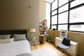 Beautiful Apartment Look At This Beautiful Apartment Right Now
