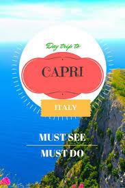 Sleep Train Amphitheater Map Best 25 Tuscany Italy Map Ideas Only On Pinterest Tuscany Map
