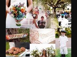 august wedding ideas august wedding ideas