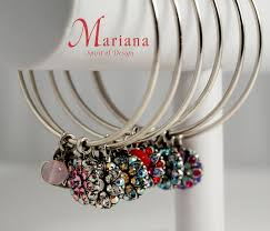 necklace rings names images The mariana live in color collection ellwood city pennsylvania jpg
