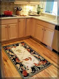 Bathroom Throw Rugs Rug Throw Rugs For Kitchen Small Area Rugs For The Kitchen