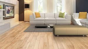 New Laminate Flooring New Laminate Flooring In Crawley Effortless Flooring
