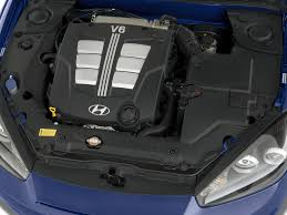 hyundai tiburon reviews research new u0026 used models motor trend