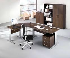mobilier de bureau design d intérieur mobilier bureau design de samy magasin meuble