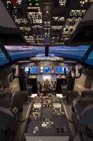 best 25 737 800 seating ideas on pinterest boeing 737 800 jet
