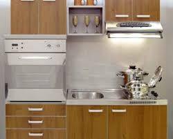 kitchen enchanting small corner kitchen sink cabinet beautiful