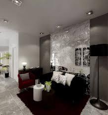 Poor Living Room Designs Little Living Room Ideas Home Design