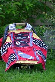 Carseat Canopy For Boy by 242 Best Car Seat Covers By A Vision To Remember Images On