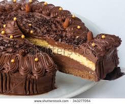 fresh sweet dessert cakes stock photo 96558727 shutterstock