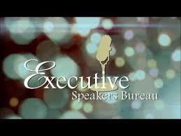 executive speakers bureau executive speakers bureau ytvideos tk