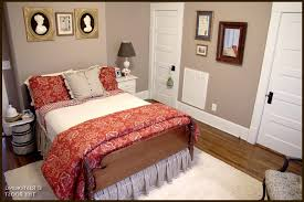 warm bedroom paint colors fresh bedrooms decor ideas