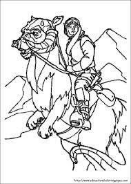 star wars color pages print star wars coloring pages kids