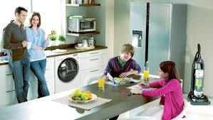 mummy u0027s space guest post finding the right kitchen appliances to