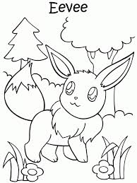 pokemon coloring pages to print to encourage in coloring images