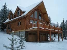 Log Lodges Floor Plans Best 25 Log Cabin Kits Ideas On Pinterest Prefab Cabin Kits
