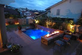 small pools and spas swimming pool and spa remodels california pools