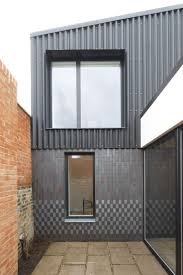 brick tiny house 96 best blackstock images on pinterest facades architecture