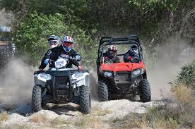safari jeep discovery safari jeep quad u0026 buggy safari goldfish tours