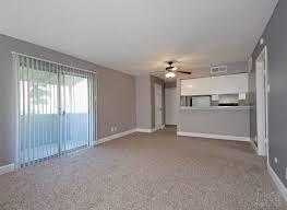 san mateo forest rentals dallas tx apartments com