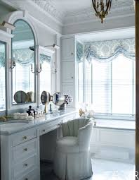 master bathroom mirror ideas bathrooms design vanity mirror ideas bathroom mirrors