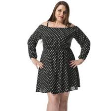 women u0027s dresses on sale women u0027s plus kmart