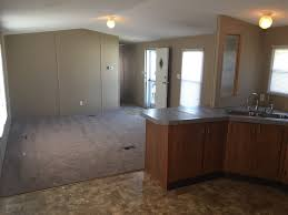 Westar Kitchen And Bath by Lease Option Kent Property Group