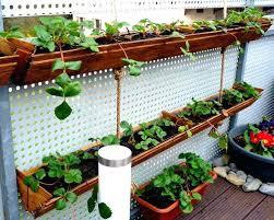 Cheap Planter Boxes by Lowes Creative Ideas Planter Box 5 7 Unique Diy Garden Planter