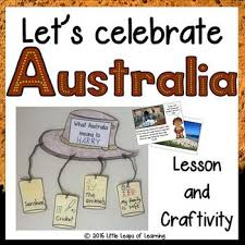 the 25 best australia day celebrations ideas on