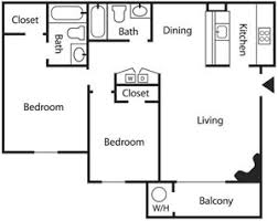 Zia Homes Floor Plans Mesa Ridge Apartments 3501 Atrisco Drive Nw Albuquerque Nm