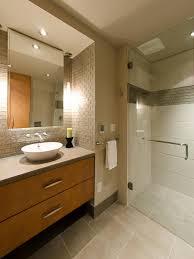 Double Vanity Tops For Bathrooms Bathroom Superb Two Single Vanities Modern Bathroom Vanities