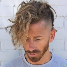 mens hairkuts 20015 174 best my style images on pinterest african americans colored