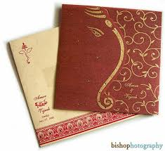 wedding cards in india 28 wedding cards in india wedding cards from india the