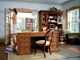 home decor fresh home office furniture designs amazing home