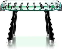 Regulation Foosball Table Teckell Collection Foosball Table Gearculture