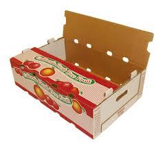 fruit boxes bliss box