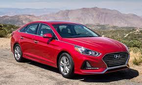 car com cars used cars trucks for sale auto reviews cars com