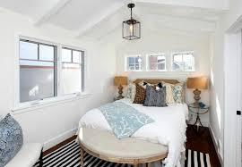 d馗orer une chambre adulte chambre a decorer meilleur de images dernier décoration chambre