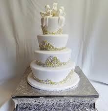 vons wedding cakes renee s gourmet cakes wedding cake fl weddingwire