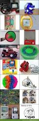 barbie jeep power wheels 90s toys of the 90s on pinterest early 90s toys mcdonalds toys and