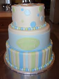 36 best baby shower cakes images on pinterest baby shower cakes