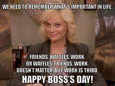 Happy Boss S Day Meme - happy boss s day michael scott the office theoffice steve