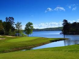 crossville tn golf resort 80 best golf courses i ve been images on golf courses
