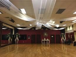 vz dance studios las vegas 1 ballroom and latin studio in las