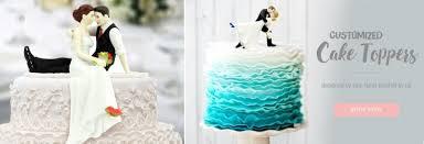 high five cake topper high five cake topper brown hair melitafiore