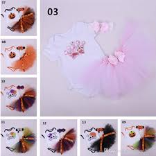 2018 princess dress baby u0027s newborn halloween onesie costums