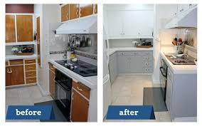 Kitchen Cabinet Update by Diy Updating Kitchen Cabinets With Paint Sprayer Food Fun Kids