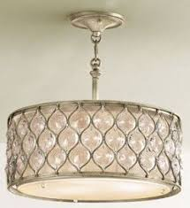 Light Fixture For Bedroom 24 Best Images About Lighting On Pinterest Mercury Glass