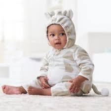 Infant Bunting Halloween Costumes Carters 6 9 Month Fleece Giraffe Halloween Costume Color